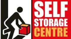 Self Storage Centre